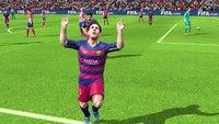 FIFA 16 Ultimate Team für Android: App nicht kompatibel – und jetzt?