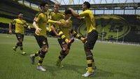 FIFA 16 Probleme: Spiel stürzt online ab, UT-Name wird nicht akzeptiert und Co. - was tun?