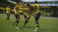 FIFA 16: Free Agents - vertragslose Spieler für die Karriere