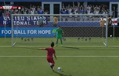 FIFA 16: Update 1.02 –...