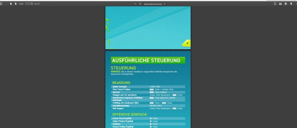fifa-16-handbuch