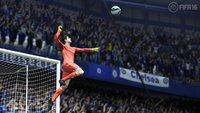 FIFA 16: Pre-Order-Code für gratis Ultimate-Team-Packs einlösen