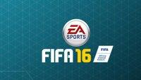 Seid ihr FIFA-Cracks?