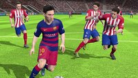 FIFA 16 Ultimate Team: Ab sofort für Android verfügbar