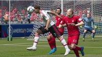 FIFA 16: die besten Mannschaften – Top 10 der stärksten Clubs