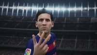 FIFA 16: Die schnellsten Spieler im Überblick (Liste für Ultimate Team und Co.)