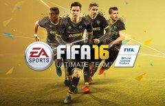 FIFA 16: Manageraufgaben in...
