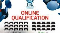 FIFA Interactive World Cup 2016: Anmeldung, Start-Termin, Preisgeld (FIFA 16)