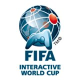 fifa-interactive-world-cup