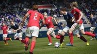 FIFA 16: EA muss 13 Frauen aus dem Spiel streichen