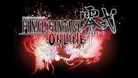 Final Fantasy Type-0 Online: Offiziell angekündigt, wir haben den Trailer!