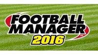 Football Manager 2016: Release-Termin bekannt und neue Features im Überblick