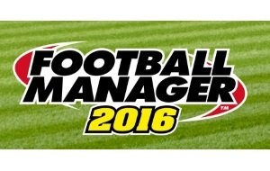 Football Manager 2016: Wonderkids – Talente im Überblick