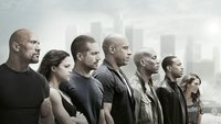 Fast & Furious 7: Emotionales Behind-the-Scenes-Video erinnert an Paul Walker
