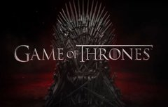 Game of Thrones Staffel 6:...