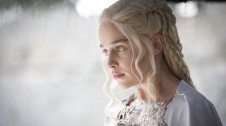 Game of Thrones auf Tinder: So daten eure Lieblingscharaktere