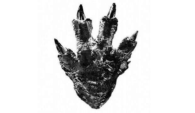 Godzilla kehrt 2016 zurück! Tokio bereitet sich für Massendreh vor