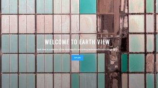 Google Earth View: Wunderbare Wallpaper für dein Smartphone – Android 6.0 lässt grüßen