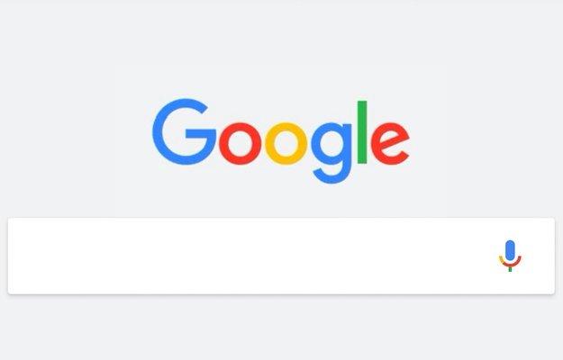 Google Redesign: Neue Optik für App, Now-Karten und mobile Suche [APK-Download]