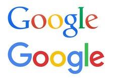 Google: Das neue Logo –...
