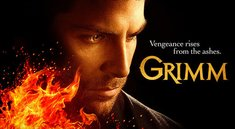 Wann startet Grimm Staffel 5? Und wann kommt sie nach Deutschland?