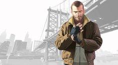 Dieser Spieler überquert alle GTA-Maps zu Fuß