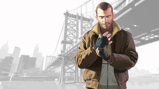 GTA 5 Gerüchteküche: Wird bald Liberty City hinzugefügt?