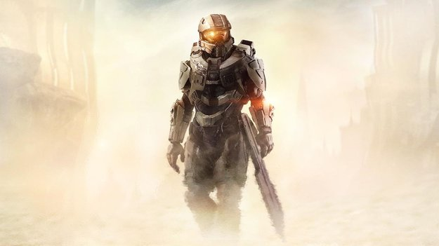 Halo 5 - Guardians: Hunt the Truth wird fortgesetzt