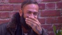 Big Brother 2015: Hans-Christian Haas - die besten Zitate des selbsternannten Leitwolfs