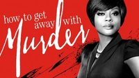 How to Get Away with Murder Staffel 4:...