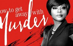 How to Get Away with Murder...