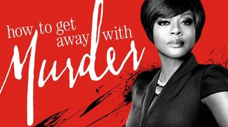 How to Get Away with Murder Staffel 4: Start, Cast und Handlung