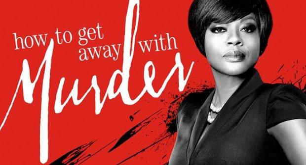 How to Get Away with Murder Staffel 4 bestätigt: Wann ist der Release?