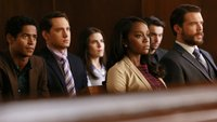 How to Get Away with Murder Staffel 3 im Stream & Free-TV sehen