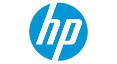 HP: Kontakt zum Kundenservice und Hotline