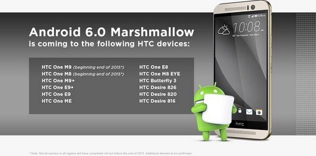 htc-android-6-0-update-liste