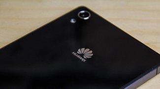 Jetzt auch Huawei: Eigener Sprachassistent soll Siri und Alexa Konkurrenz machen