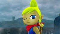 Hyrule Warriors Legends: Es gibt neue Informationen zum 3DS-Spiel