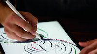 iPad Pro mit 12,9 Zoll Display gelauncht – inklusive Stylus