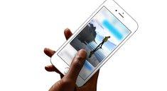 3D Touch: Empfindlichkeit ändern – so funktioniert's