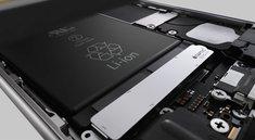 A9 von Samsung oder TSMC: iPhone 6s mit variierenden Akku-Laufzeiten