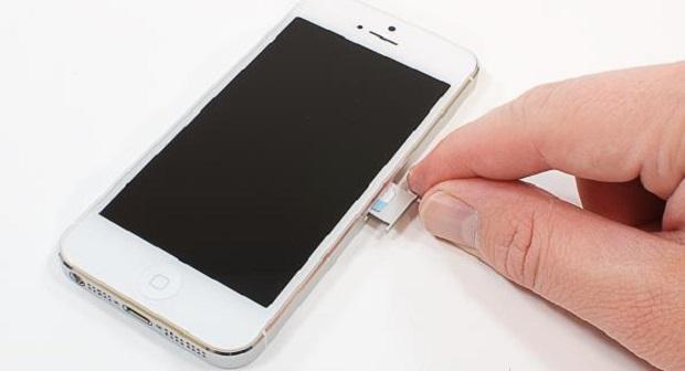 Iphone Mit Dual Sim Nutzen Das Sollte Man Wissen
