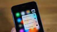 Einfacheres Video-Sharing: Apple arbeitet an neuen Social-Networking-Features