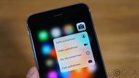 Einfacheres Video-Sharing: Apple arbeitet an neuen Social-Networking-Features