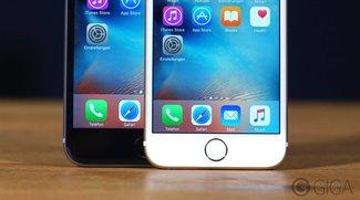 iPhone 7 oder neues iPhone 6: Verlängerung des iPhone-Zyklus auf 3 Jahre erwartet