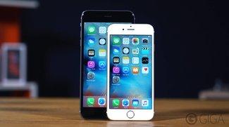 iPhone 7: Lieferengpässe aufgrund von Problemen bei der Produktion