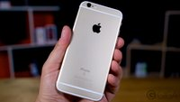 iPhones nicht mehr nutzlos: App-Update erfüllt großes Versprechen
