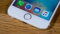 iPhone 6s: TSMC-Apple A9 etwas größer als Samsung-Apple A9