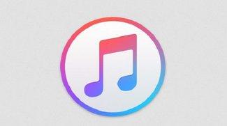 iTunes-Fehler -54: So behebt ihr das Problem