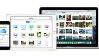 iCloud Control Panel: Das Tool mit Windows nutzen – so geht's